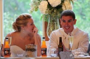 Quinn Wedding 2