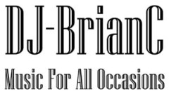 DJ-BrianC – Music For All Occasions